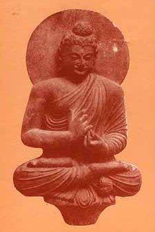 Bhava, Bhāva: 35 definitions