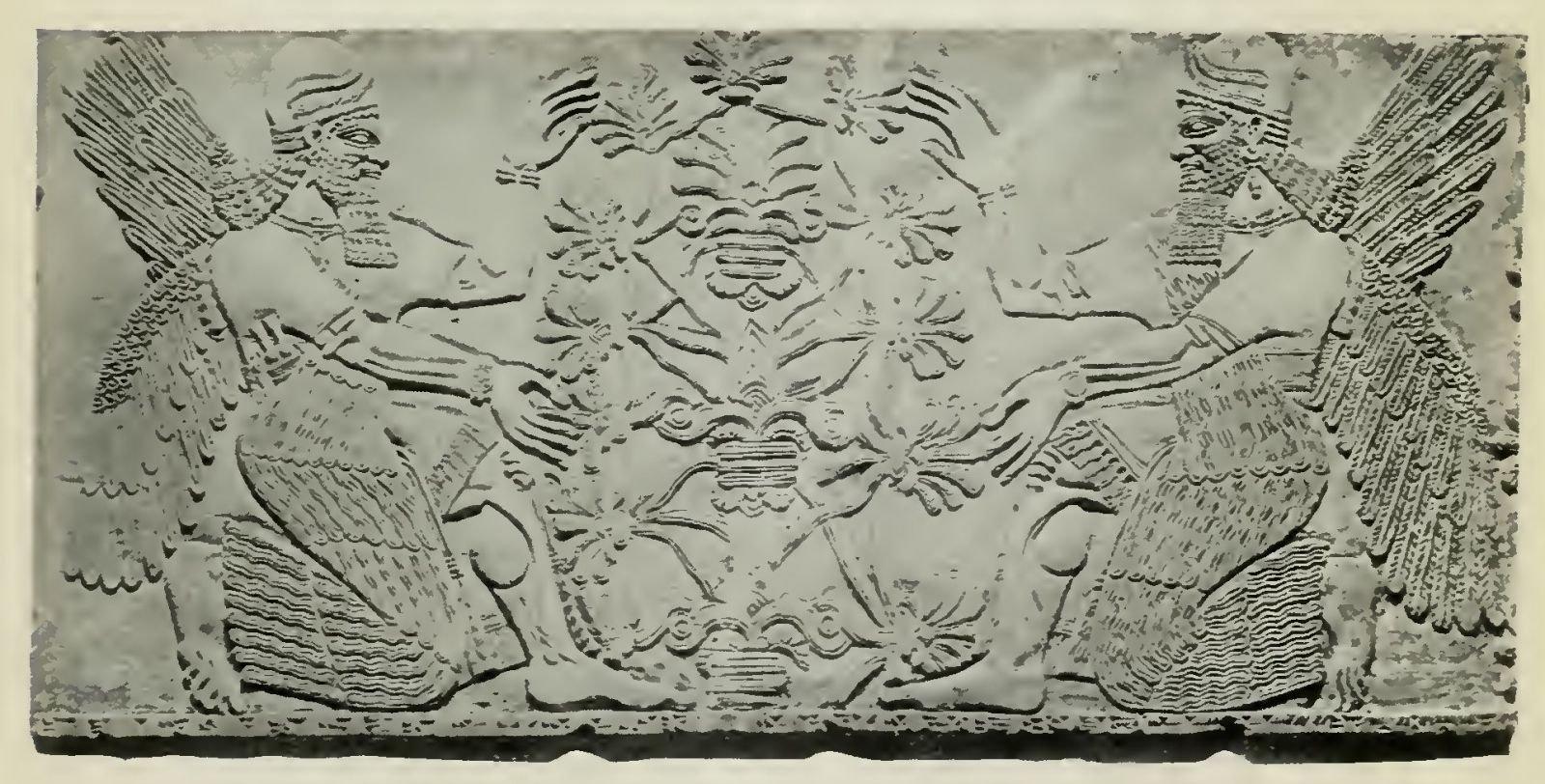 Assyrian Gods Tmp93ef-2 jpgAssyrian Gods